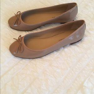 Shoes - Ballet flats NWT